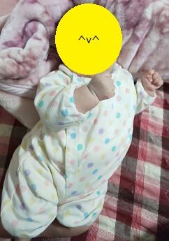 後 赤ちゃん よく 接種 寝る 予防